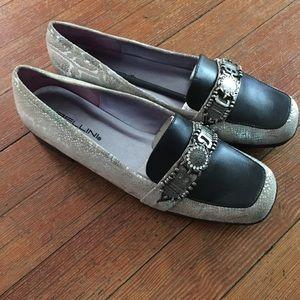 Brand new Bellini size 8.5 shoe